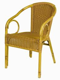 bamboo chair bamboo furniture 4 perfect places for your bamboo chairs