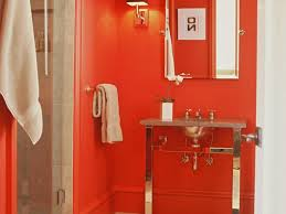 bathroom red bathroom rugs 29 stunning red bath towels and rugs