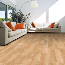 grip plank flooring reviews carpet vidalondon