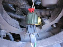 jeep wrangler light wiring how to install kc hilites 7 led headlights in the jeep wrangler