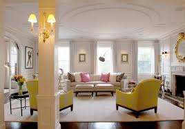 jazz up small pop design of molding u2014 l shaped and ceiling