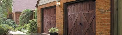 City Overhead Doors Hat City Overhead Doors New Milford Ct Us 06776
