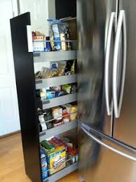 Ikea Kitchen Pantry Cabinets by Ikea Kitchens How Is The Quality Kitchens Forum Gardenweb