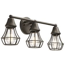 shop vanity lights at lowes com