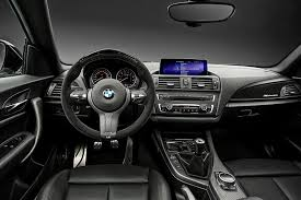 2 series bmw coupe bmw 2 series coupe review car leasing osv
