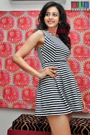 model rakul preet singh wallpapers rakul preet singh photos u2013 silverscreen in