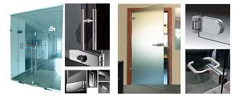 glass door systems casma frameless glass door systems