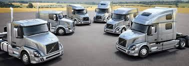 volvo mack dealer nuss truck u0026 equipment tools that make your business work