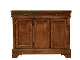 drexel heritage furniture home u0026 interior design