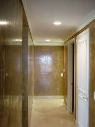 decor charming beige venetian plaster sherwin williams with