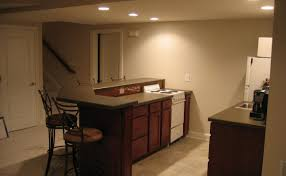 bar awesome home wet bar furniture simple basement bar ideas