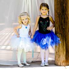 Frozen Costume Diy Frozen Halloween Costumes A Night Owl Blog