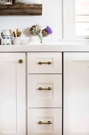 home depot for kitchen cabinet handles classic brass cabinet hardware from the home depot boxwood ave