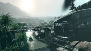 Battlefield Bad Company 2 Battlefield Bad Company 2 Vietnam Erweiterung Kostenlos Für Xbox
