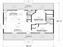 floor plans 1000 sq ft small house plans small house plans small house floor