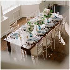 table and chair rentals nc martha my dear wilmington nc rentals