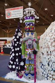 301 best crochet christmas and other winter holidays images on