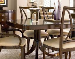 Sears Dining Room Furniture Kitchen U0026 Dining Furniture Walmart Inside Wood Dining Room Chairs