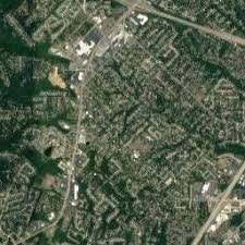 1 Barnes Jewish Hospital Plaza Directions And Maps Patients U0026 Visitors Barnes Jewish Hospital