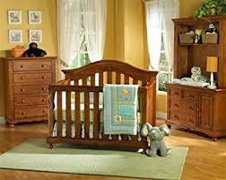 Meadowdale Convertible Crib Westwood Design Meadowdale Convertible Crib