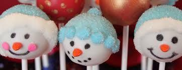 midtown snowmen ornaments