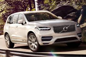 2017 volvo xc90 warning reviews top 10 problems you must know