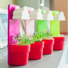 Diy Hanging Planter by Online Buy Wholesale Diy Balcony Planter From China Diy Balcony