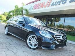 2014 mercedes e class for sale 2014 mercedes e class for sale carsforsale com