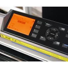 100 bonas 500 series controller manual moog music the