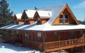 log homes with wrap around porches log home plans less than 1000 square of living space