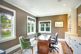 colors for a home office paint colors for home office office design