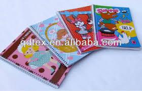 classmate product design classmate notebook buy notebook classmate