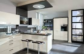 arbeitsplatte k che g nstig kuchenblock l form kuchen gunstig weiss kuche arbeitsplatte kaufen