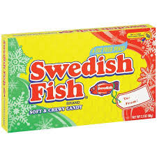 where to buy swedish fish buy swedish fish assorted soft chewy candy 8 oz in cheap