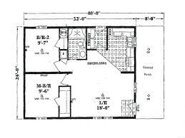 house blueprints free houses blueprints processcodi