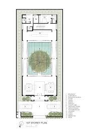 Shotgun Home Plans Tree House Floor Plans Google Search Hotel Pinterest Tree