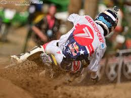 ama motocross news 2013 ama motocross results archive motorcycle usa