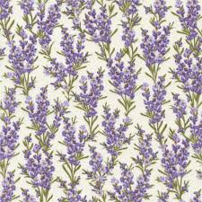 timeless treasures lavender home colors and home decor timeless treasures florals lavender from fabricdotcom from timeless treasures this cotton print fabric is