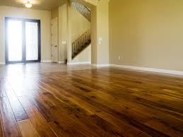 Wood Floor Finish Options Wood Flooring Service Woodland Davis Ca Amazing Wood Floors