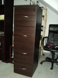 ad categories office equipment u0026 supplies