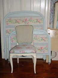 shabby chic office chair u2013 adammayfield co
