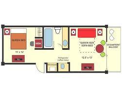 2 bedroom suites in virginia beach virginia beach suites oceanfront 2 bedroom chile2016 info