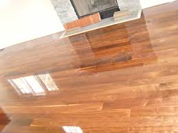 flooring best white oak hardwoodring ideas on