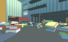 review catlateral damage is a fun platformer with a short