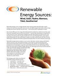 26 best printable lesson plans eneraction images on pinterest