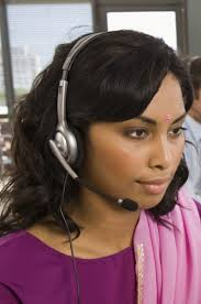 listening comprehension listen to french and check your understanding