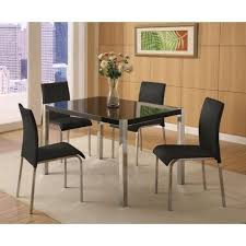 Furniture Excellent Compact Kitchen Table by 37 Best Compact Dining Sets Images On Pinterest Compact Oak