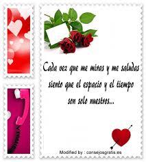 imagenes amorosas para whatsapp los mejores mensajes de amor para whatsapp frases de amor