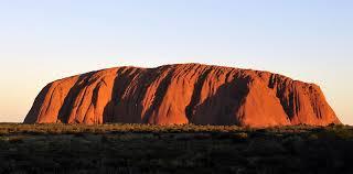 3 day uluru safari alice springs tours adventure tours australia