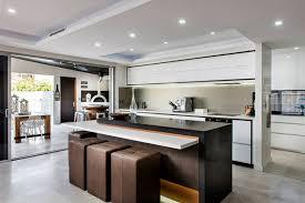 kitchen ideas perth kitchens perth kitchen renovations kitchen switch decor et moi